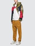 Moncler Genius 1952 Casual Pants