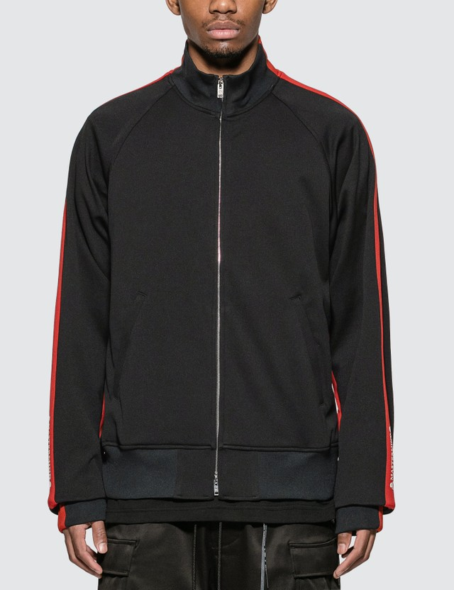 Mastermind World Track Jacket