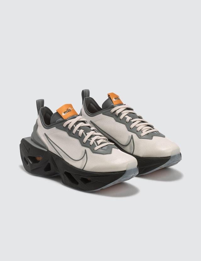 Nike W Nike ZoomX Vista Grind