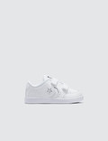 Converse Converse Star Court Infants Picture