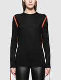 Loewe Strap Sweater Picutre