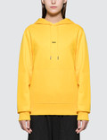 Helmut Lang Taxi Hoodie - New York Edition Picture