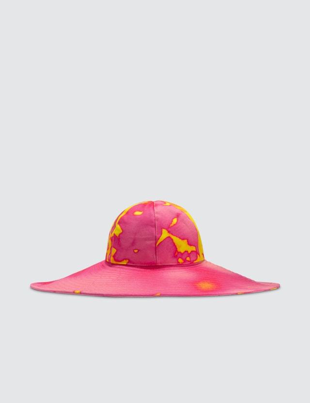 MSGM Cappello Hat