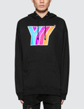 Youth Machine Transcendence Hoodie Picture