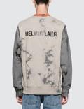 Helmut Lang 3 Combo L/S Crewneck