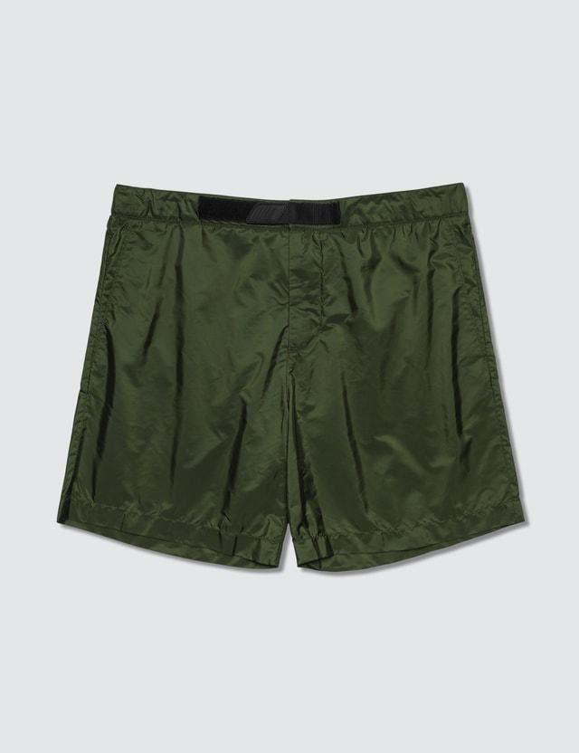 Prada Swim Short