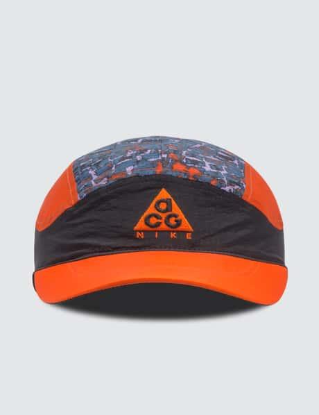 c28f102e057a0 Caps