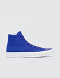 Converse Chuck Taylor All Star x Nike Flyknit Picture