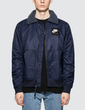 Nike As M NSW Nike Air Jacket Picutre