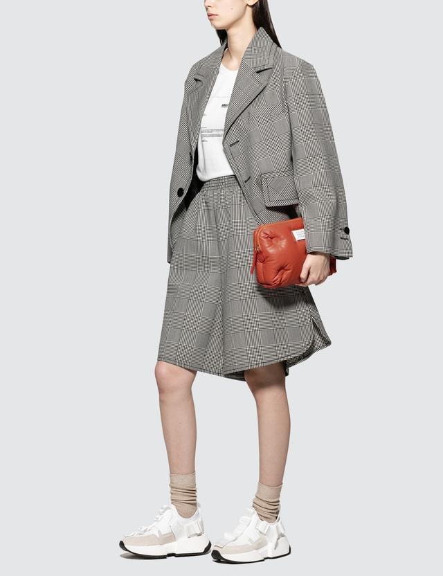 Maison Margiela Glam Slam Crossbody Bag