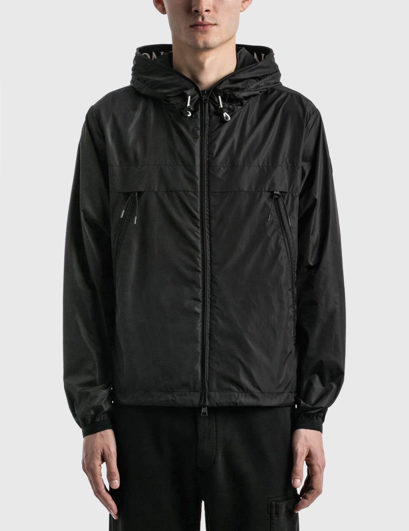 몽클레어 맨 자켓 Moncler Massereau Jacket