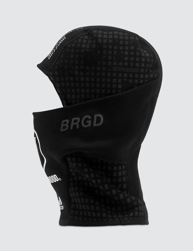 Adidas Originals Adidas x NEIGHBORHOOD Balaclava