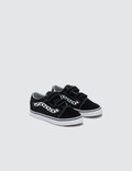 Vans Authentic Toddlers