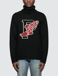 Polo Ralph Lauren Sweater Picture