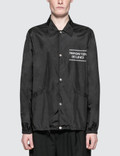 Maison Margiela Wind Jacket Picture