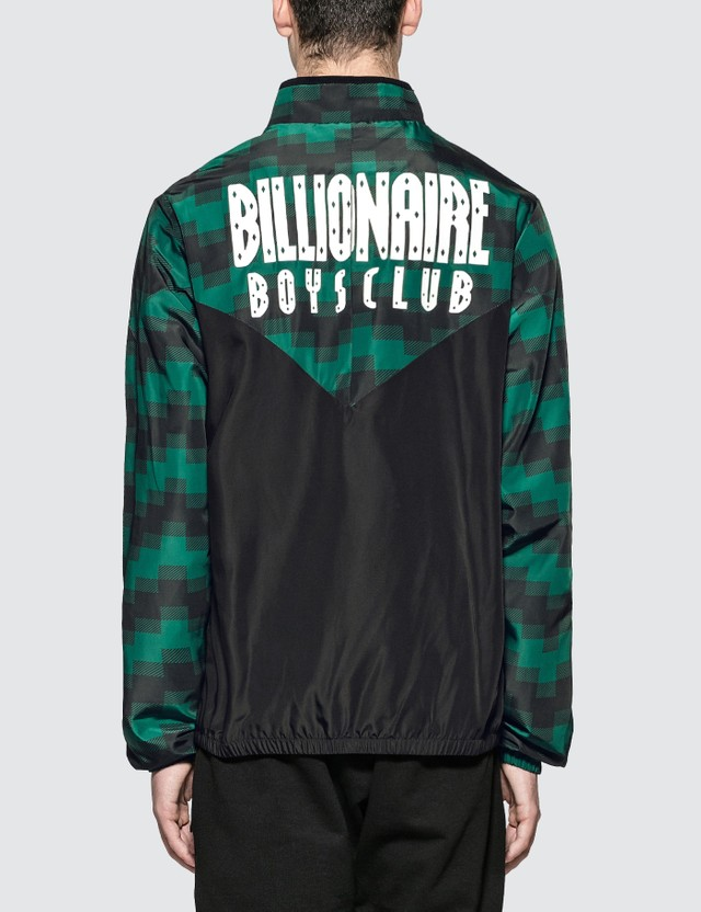 Billionaire Boys Club Pixel Breaker Jacket