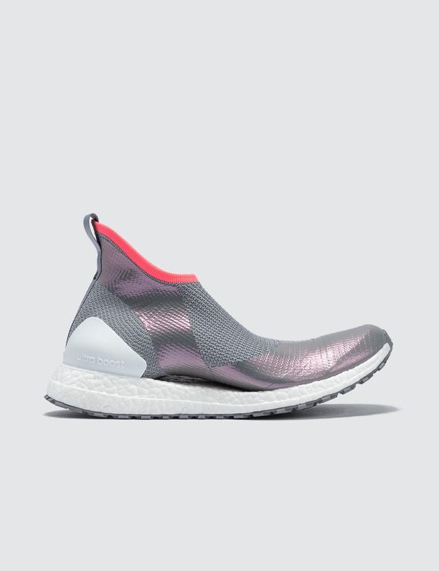 aeec07863 Adidas by Stella McCartney Ultraboost X Atr ...