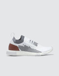 Adidas Originals NMD Racer Picture