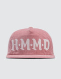 Human Made Corduroy Cap Picture