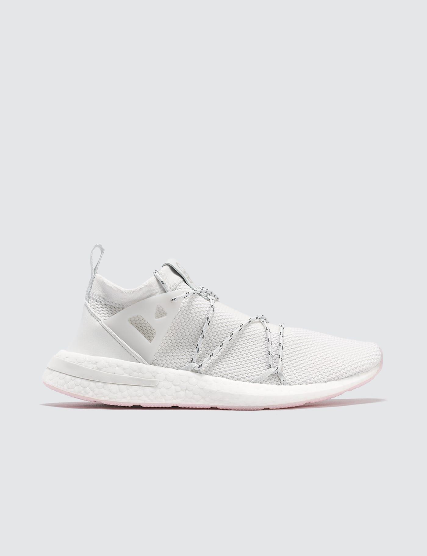 Adidas Originals - Arkyn Knit W | HBX