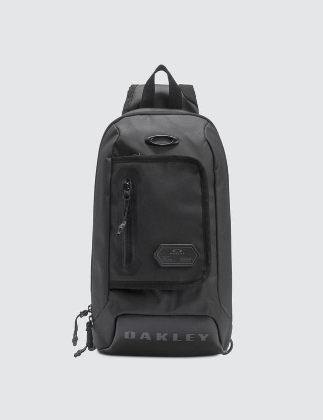 Oakley Training One Shoulder Bag