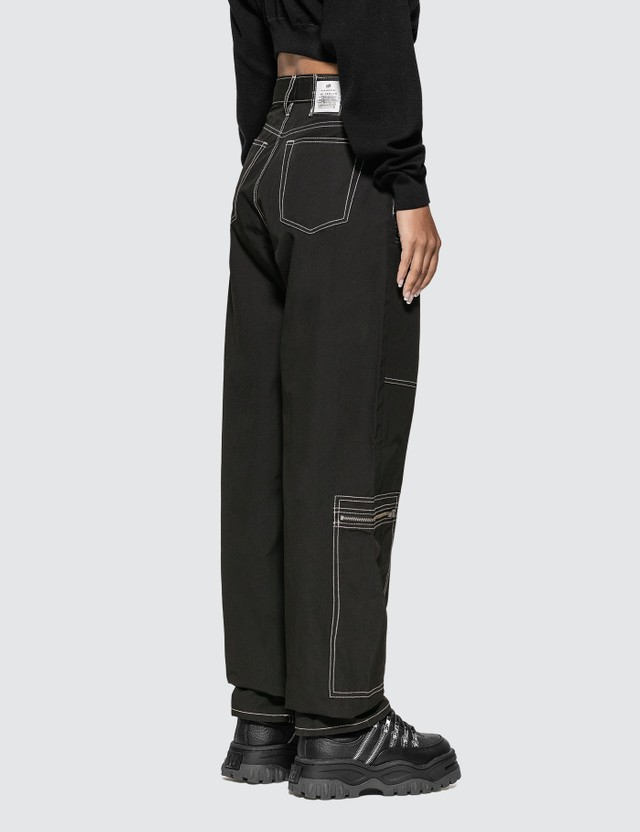 Eytys Benz MK Tech Pants