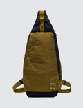 Stone Island Rucksack Picture