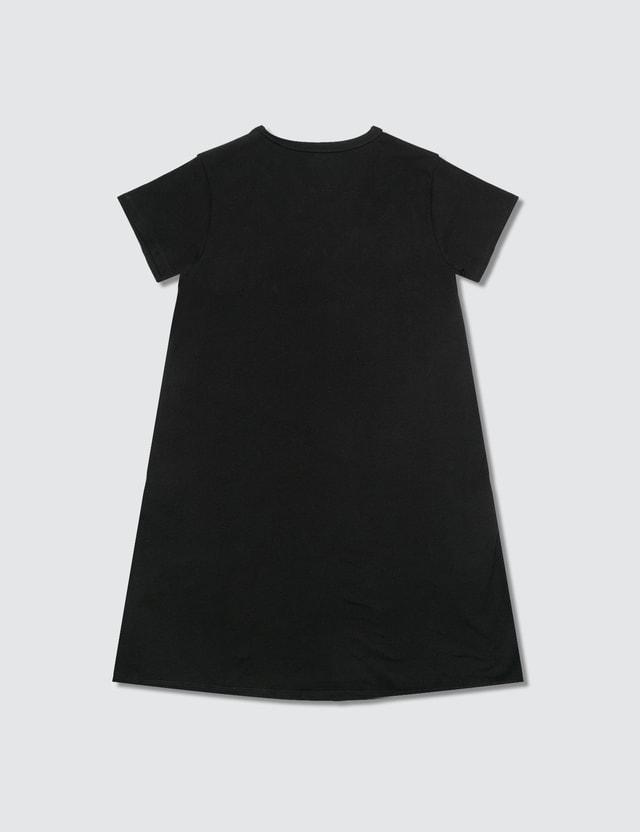 Mini Rodini Basic Dress