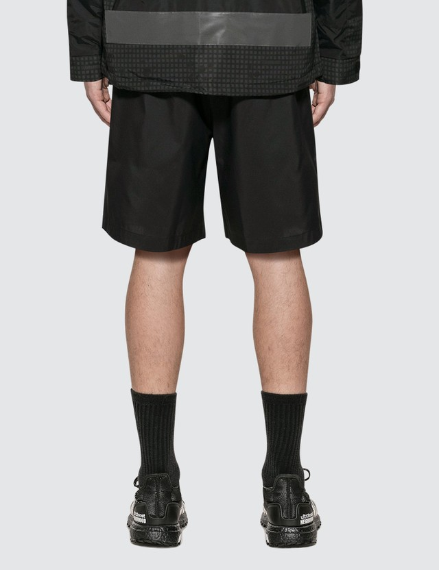 Adidas Originals Adidas x NEIGHBORHOOD Run Shorts