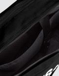 Places + Faces Classic Pouch Bag