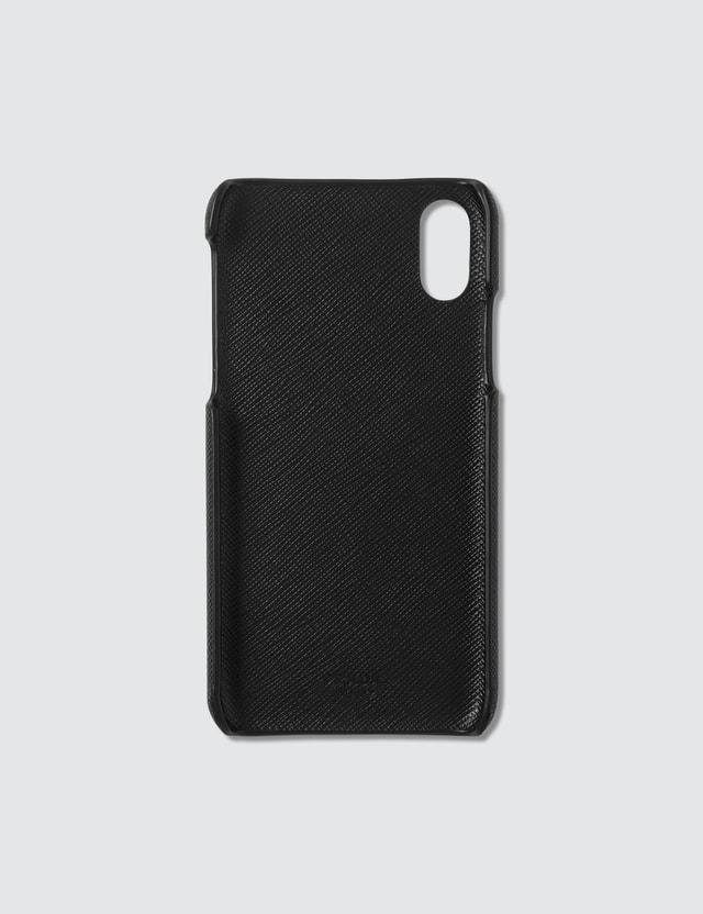 Prada Iphone X  Case