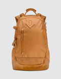 Visvim Cordura 20L Backpack Picutre