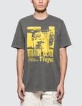 Converse Converse x Brain Dead T-Shirt Picutre