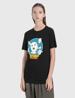 RIPNDIP Nerm Story T-Shirt