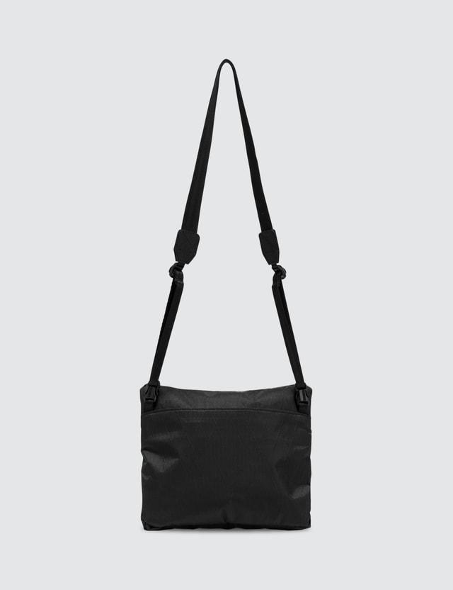 F/CE X-Pac Sacoche M Bag