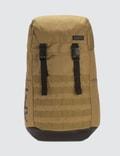 Nike Air Force-1 Backpack Picutre