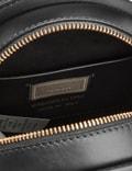 Versace Small Tribute Medallion Bag