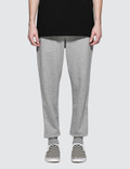 Billionaire Boys Club Small Arch Logo Sweatpants Picture