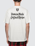 Human Made Human Made x KFC Pocket S/S T-Shirt Picture