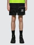 Misbhv Utlity Shorts Picture