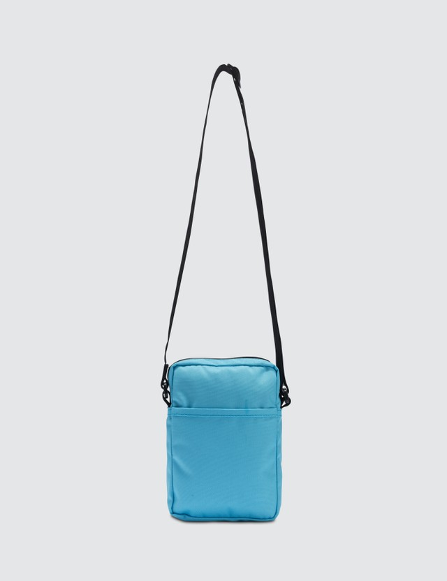 Levi's L Series Small Cross Body Bag