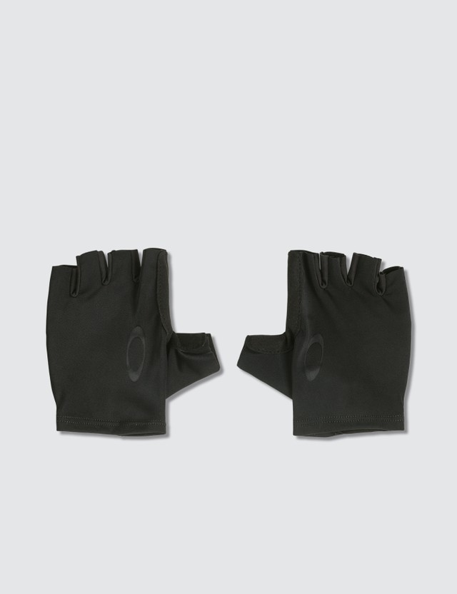 Oakley Half-finger Cycling Gloves