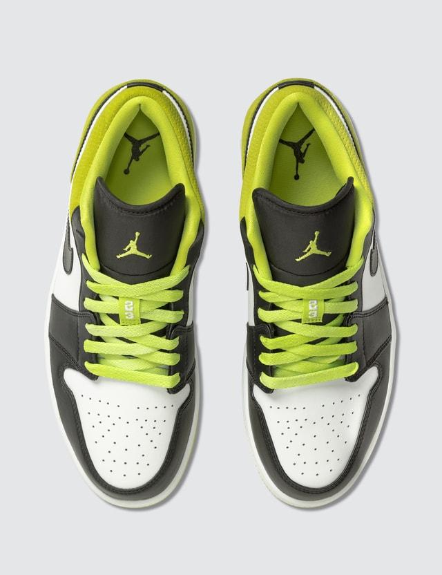 Jordan Brand Air Jordan 1 Low SE