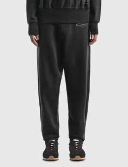 Maison Margiela Care Label Sweatpants
