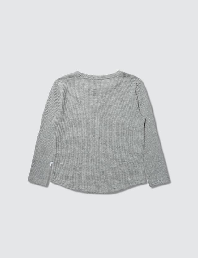 Superism Randy Thermal L/S T-Shirt