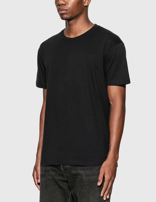 Jalil Peraza Cross T-Shirt