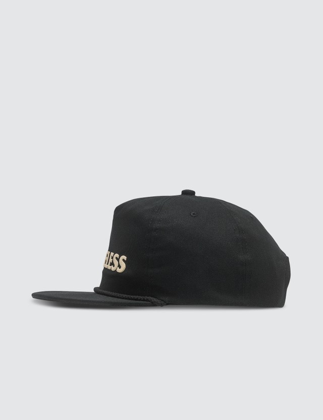 Rhude Loveless Hat