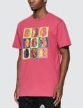 Billionaire Boys Club Pop T-Shirt