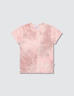 Superism Travi T-Shirt