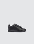 Adidas Originals Stan Smith CF Iinfants 사진